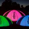 12 ft Glow Gear Target
