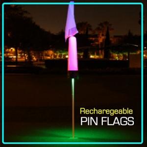 Flag-pin-2