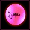 night-eagle-pink