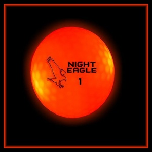 night-eagle-red