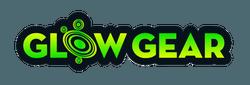 glowgeargolf