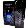 GlowV1 Glow Ball Charger